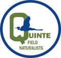 Q.F.N. logo